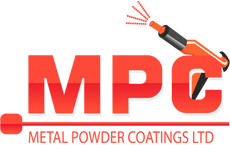 Metal Powder Coatings Ltd
